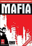 Mafia - Lösungsbuch
