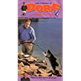 Dorf Goes Fishing