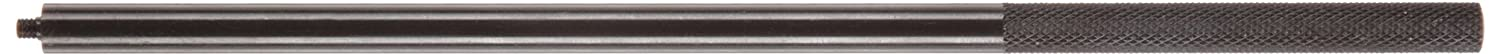 6.5 Size Starrett 124H Handle for Solid-Rod Inside Micrometer