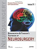 Textbook of Neurosurgery, , 9350250721