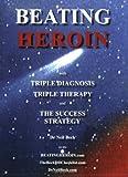 Beating Heroin