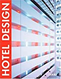 Hotel Design, DAAB Media Staff, 3937718052