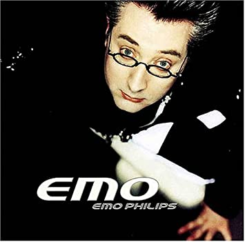 free dating sites for emos