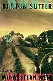My Father's War, Barton Sutter, 0816636850