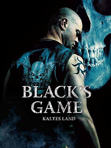 Black's Game - Kaltes Land Film