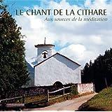 Le Chant De La Cithare