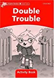 Double Trouble, Craig Wright, 0194401529