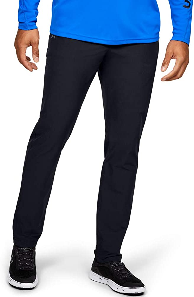 Under Armour Men's Canyon Hiking Pants