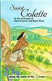Saint Colette: