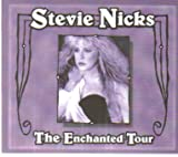 The Enchanted Tour