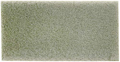 (Shur-Line 3955107N Paint Pad Refill)