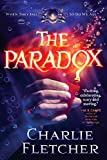The Paradox (The Oversight)