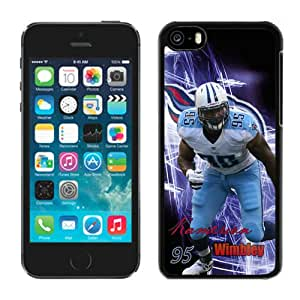 NFL Tennessee Titans iPhone 5C Case 050 NFL 5c Cover