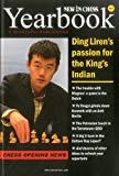 New In Chess Yearbook: The Chess Player's Guide To Opening News (volume 115)-