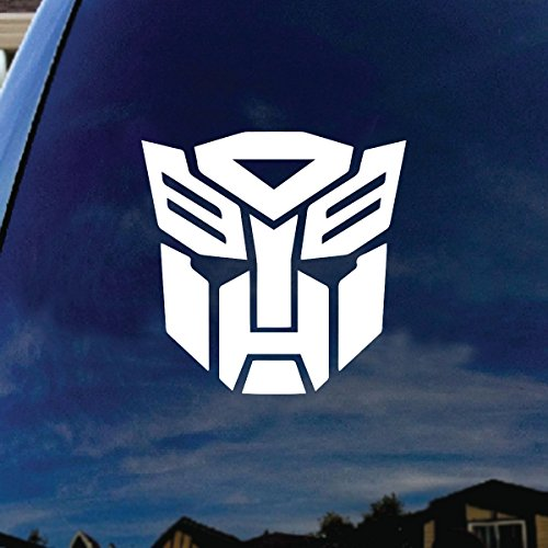 Sandylion Transformers Classic Removable Decal product image