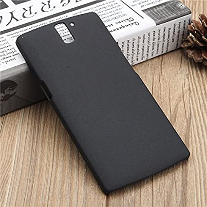 super popular bcd79 acc25 Super Thin Hard PC Back Cover Case For Oneplus One A0001: Amazon.ca ...