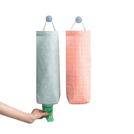 Amazon.com: Cupidkiss - 2 bolsas de plástico, impermeables ...