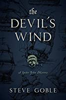 The Devil's Wind: A Spider John Mystery