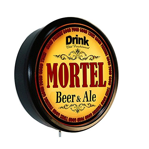 mortel-beer-and-ale-cerveza-lighted-wall-sign