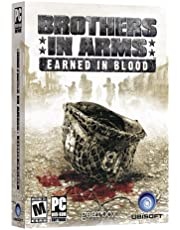 Brothers in Arms 2: Earned in Blood / Game
