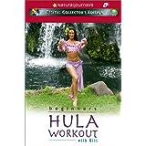 Hula Workout: Beginners