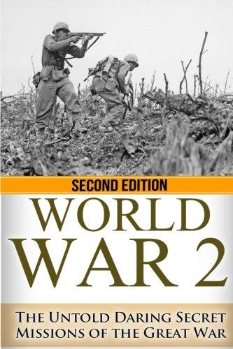 Books pdf war 2 world