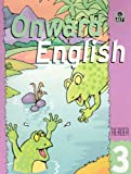 img - for ONWARD ENGLISH - READER 3 book / textbook / text book