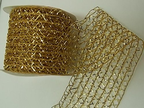 gift-wrap-mesh-ribbons-christmas-colors-9-ft-25-in-x-108-in-1-roll-gold
