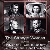 Strange Woman, The - 1946