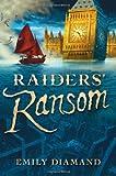 Raiders' Ransom
