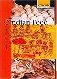 Indian Food, K. T. Achaya, 0195644166
