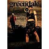 YOUNG;NEIL GREENDALE