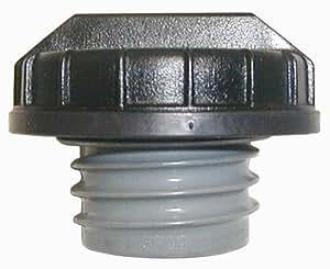 Stant 10819 Fuel Cap