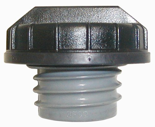 Stant 10819 Fuel Cap 1999 Dodge Ram Fuel Filter