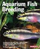 Aquarium Fish Breeding