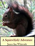 A Squirrel (ish) Adventure (Life is an Adventure Book 3)