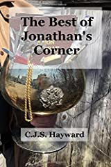 The Best of Jonathan's Corner