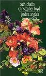 Jardins anglais par Lloyd