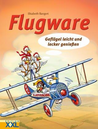 Read Online Flugware. PDF