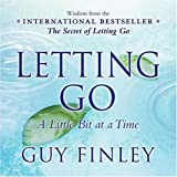 Letting Go Guy Finley