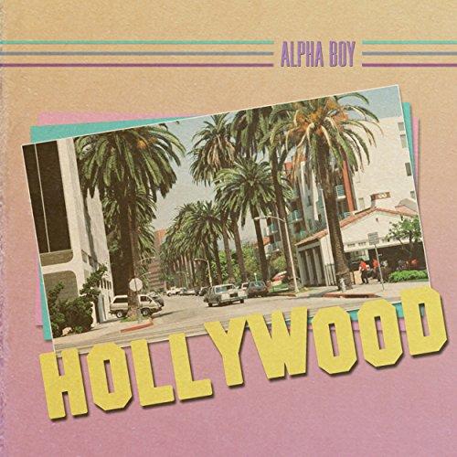 Hollywood (Hollywood Alpha)