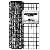 Keystone Steel & Wire 74281 60 x 50″/2 x 4″ 12.5GA Wire