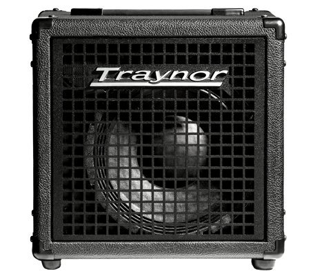 120-watt-bass-amplifier-1-x-8-combo