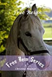 Free Reign (Free Rein Series Book 3)