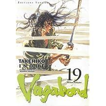 VAGABOND T19