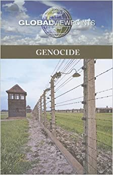 Genocide (Global Viewpoints)