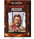 The Outlaw Josey Wales (With Golf Book)