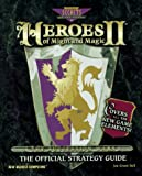 Heroes of Might & Magic ll: The Official Strategy Guide