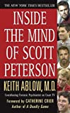 The highly publicized Scott Peterson murder case captivated a public hungry for the answer to one question: Why would a man with no known history of violent crime or mental illness and with a pretty wife about to give birth brutally mu...
