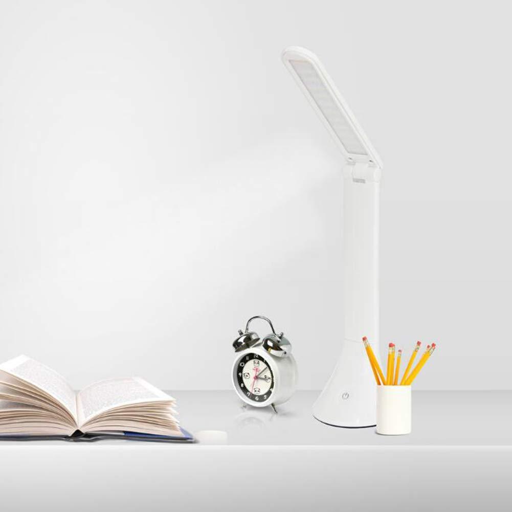 Lectura Qzny Led Lámpara La Del De Escritorio xdoCBe